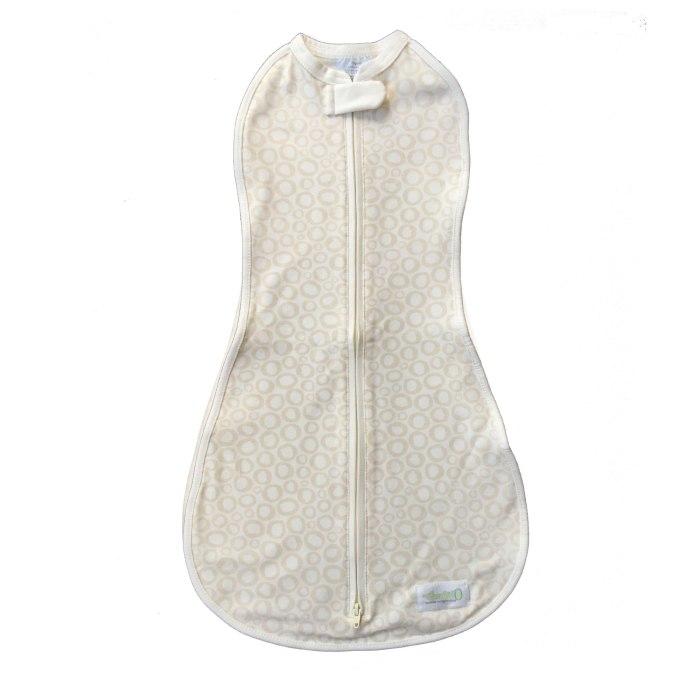 prezent dla noworodka, Maggdaline, Woombie